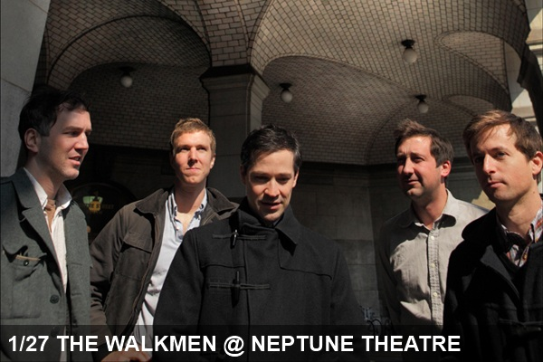 01272013_Walkmen_Neptune