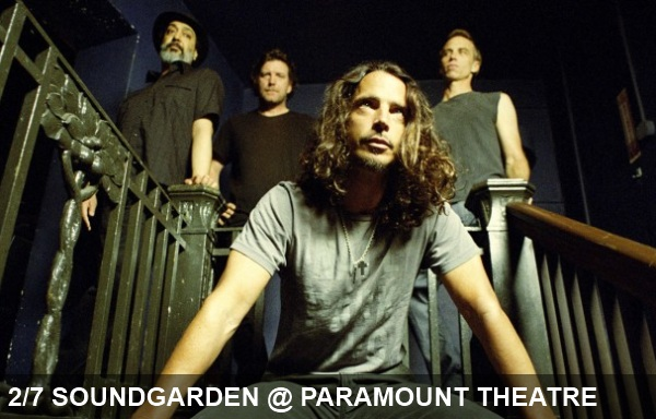 02072013_soundgarden_Paramount