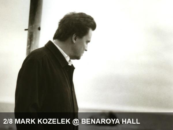 020813_MarkKozelek_BenaroyaHall