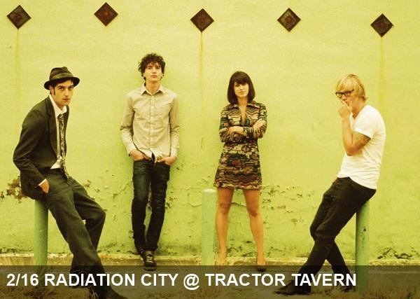 02162013_RadiationCity_Tractor