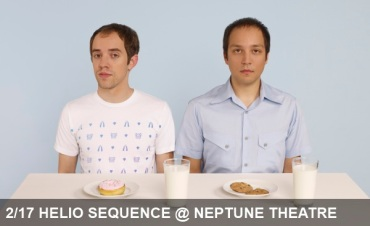 02172013_helio-sequence_Neptune