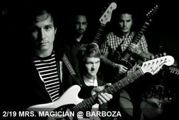 02192013_MrsMagician_Barboza