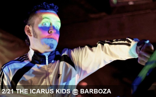 02212013_Barboza_TheIcarusKids