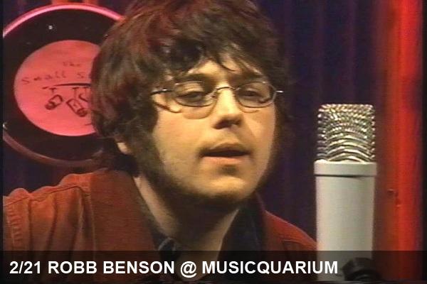 02212013_RobbBensonAndTheShelk_Musicquarium