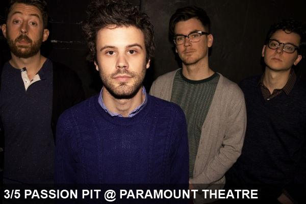 03052013_passion-pit_Paramount