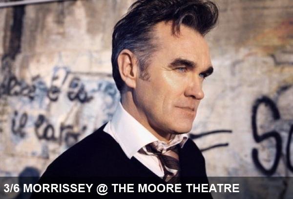 03062013_Morrissey_MooreTheatre