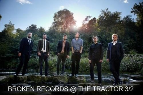 Broken_records
