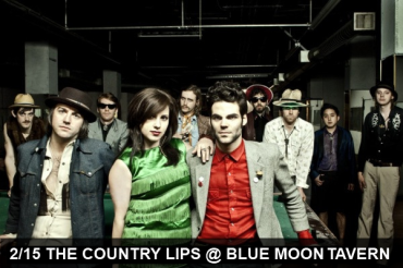 0215_countrylips_bluemoon