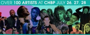 CHBP_ArtistsBanner
