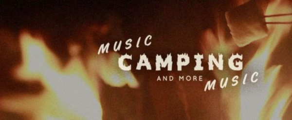 Timber_MusicCampingBanner