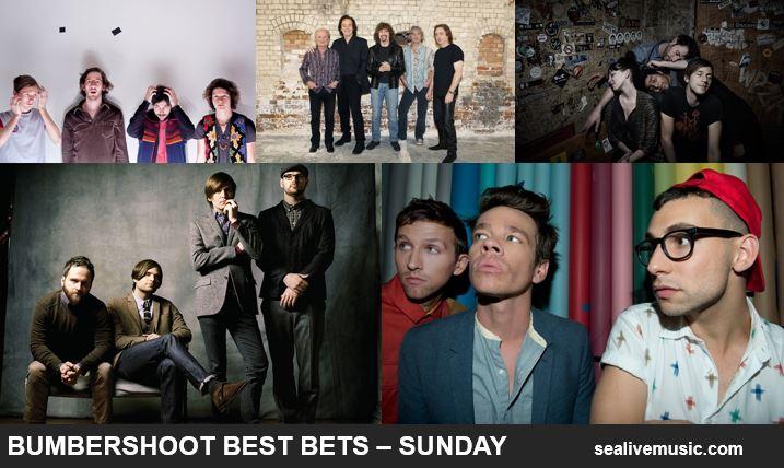 Bumbershoot_Sunday