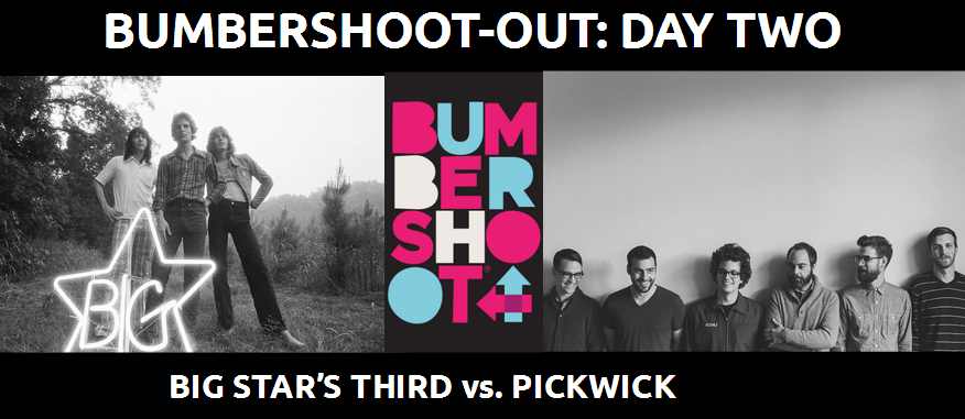Bumbershoot-out_Day2