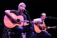 Nada Surf KEXP Session
