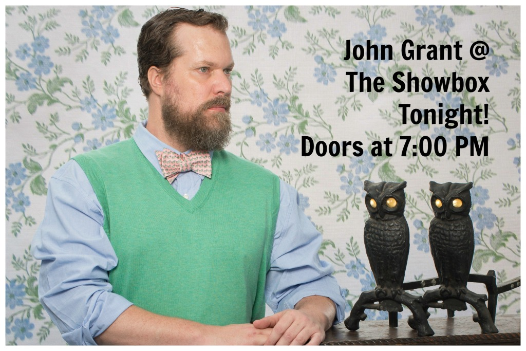 JohnGrant_SLM19052016