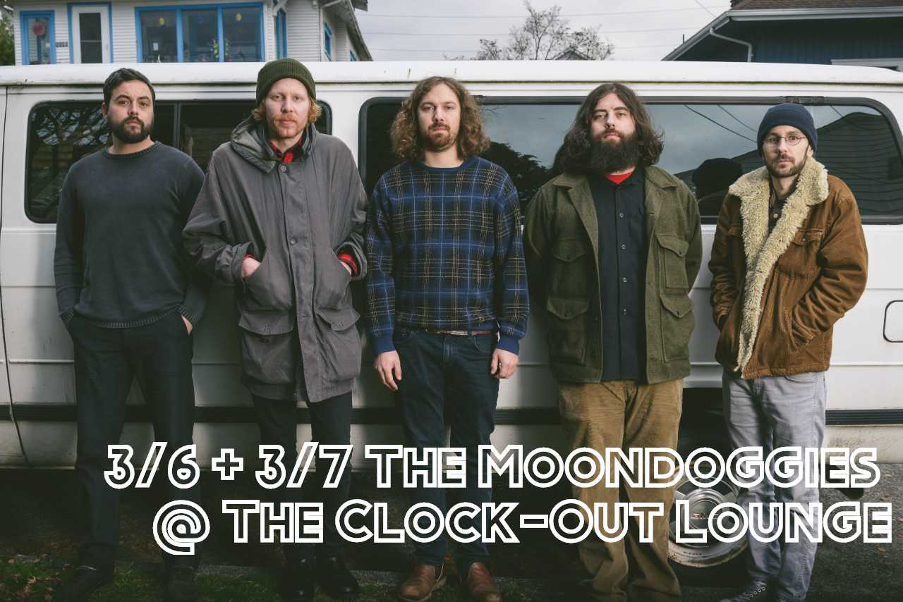 moondoggies2-jasonneuerburg_clockout