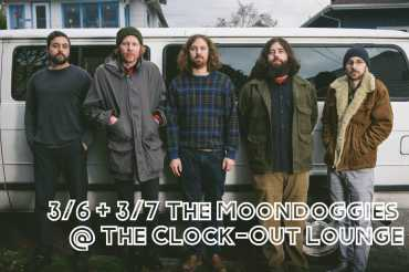 moondoggies2-jasonneuerburg_clockout